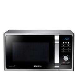 Microondas Samsung MS23F301TAS