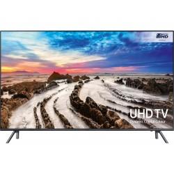 """Televisión Samsung 55""""..."""