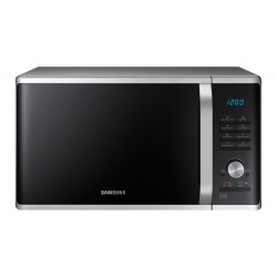 Microondas Samsung MS28J5215AS