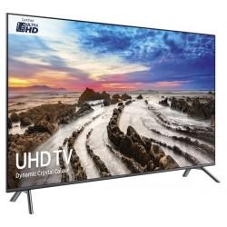 """Televisión Samsung 49"""" UE49MU7070"""