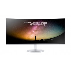 Monitor Samsung LC34F791WQUXEN
