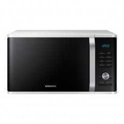Microondas Samsung MS28J5255UW