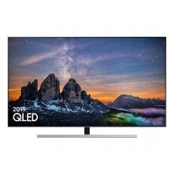 Televisión Samsung QE55Q80RATXXU