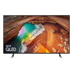 Televisión Samsung QE43Q60RATXXU