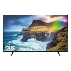 "Televisión Samsung 55"" QE55Q70RATXXU"