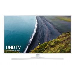 Televisión Samsung UE43RU7410UXXU