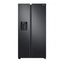 Americano Samsung RS68N8241B1