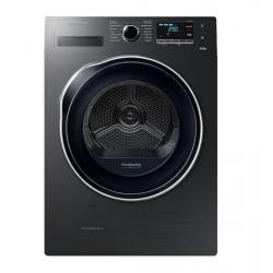 Secadora Samsung DV90K6000CX