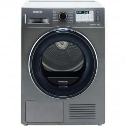 Secadora Samsung...