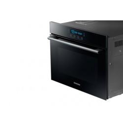 Samsung NQ50H5537KB Horno eléctrico 50 L 2500 W Negro