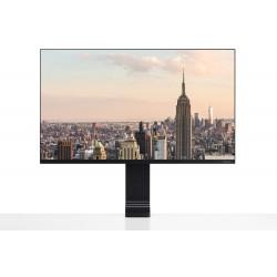 Monitor Samsung LS27R750QEUXEN