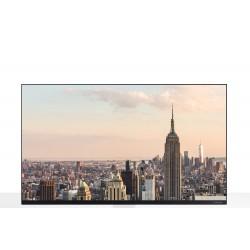 "Samsung S27R750QEU 68,6 cm (27"") 2560 x 1440 Pixeles Wide Quad HD Plana Negro"