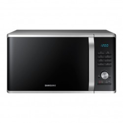 Microondas Samsung MS28J5255US