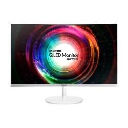 Monitor Samsung LC32H711QEU