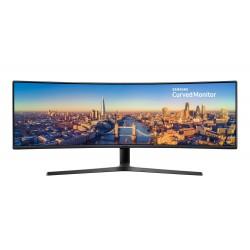 Monitor Samsung LC49J890DKUXEN