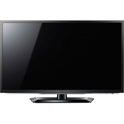 "TV Monitor Samsung 24""..."