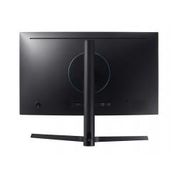 "Monitor Samsung 24"" LC24FG73QUXEN"