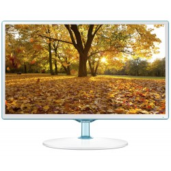 "TV Monitor Samsung 24"" LT24D391W"