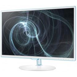 "Monitor Samsung 24"" LT24D391W"
