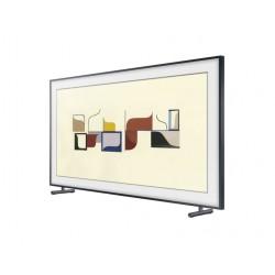 """Televisión Samsung 43""""..."""