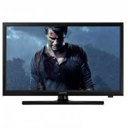 "TV Monitor Samsung 22""..."