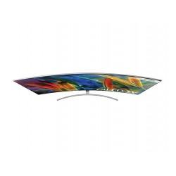 "Samsung QE75Q8CAMT LED TV 190,5 cm (75"") 4K Ultra HD Smart TV Wifi Plata"