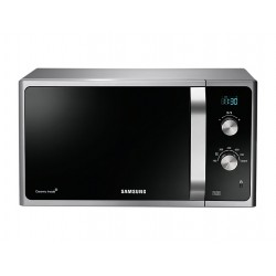 Microondas Samsung MS23F301EAS