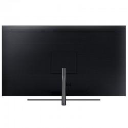 "Televisión Samsung 55"" QE55Q9F"