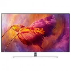 "Televisión Samsung 55"" QE55Q8F"