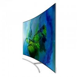 "Televisión Samsung 55"" QE55Q8C"