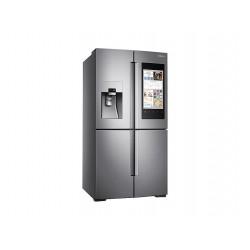 Samsung RF56M9540SR nevera y congelador Integrado Acero inoxidable 550 L A+