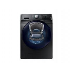 Lavadora Samsung WF16J6500EV