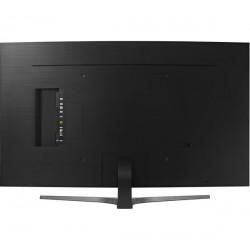 """Televisión Samsung 49"""" UE49MU6670"""