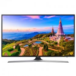 Televisión Samsung UE65MU6105