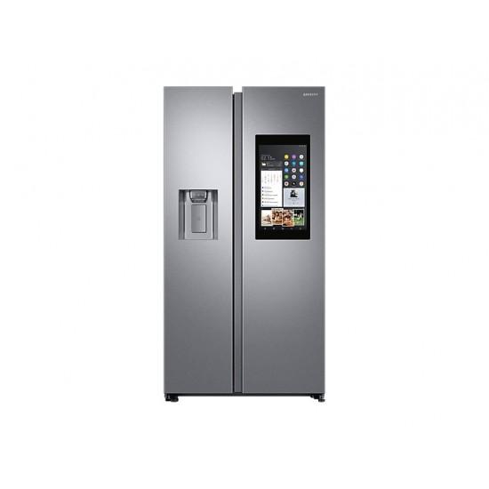 Americano Samsung RS68N8941SL