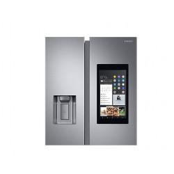 Samsung RS68N8941SL nevera puerta lado a lado Independiente Acero inoxidable 593 L A++ Americano Samsung RS68N8941SL