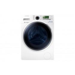 Lavadora secadora Samsung...