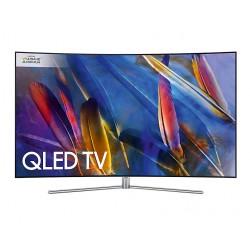 """Televisión Samsung 49"""" QE49Q7CAMT"""
