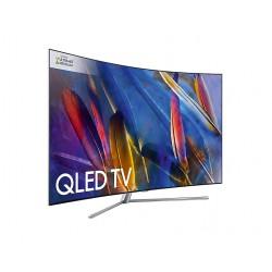 "Samsung QE49Q7CAMT LED TV 124,5 cm (49"") 4K Ultra HD Smart TV Wifi Plata Televisión Samsung 49"" QE49Q7CAMT"