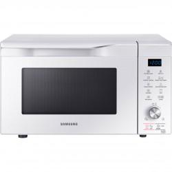 Microondas Samsung MC32K7055CW