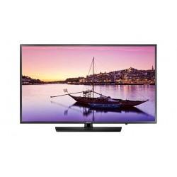 Televisión Samsung HG32EE670DK
