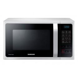 Microondas Samsung MC28H5013AW
